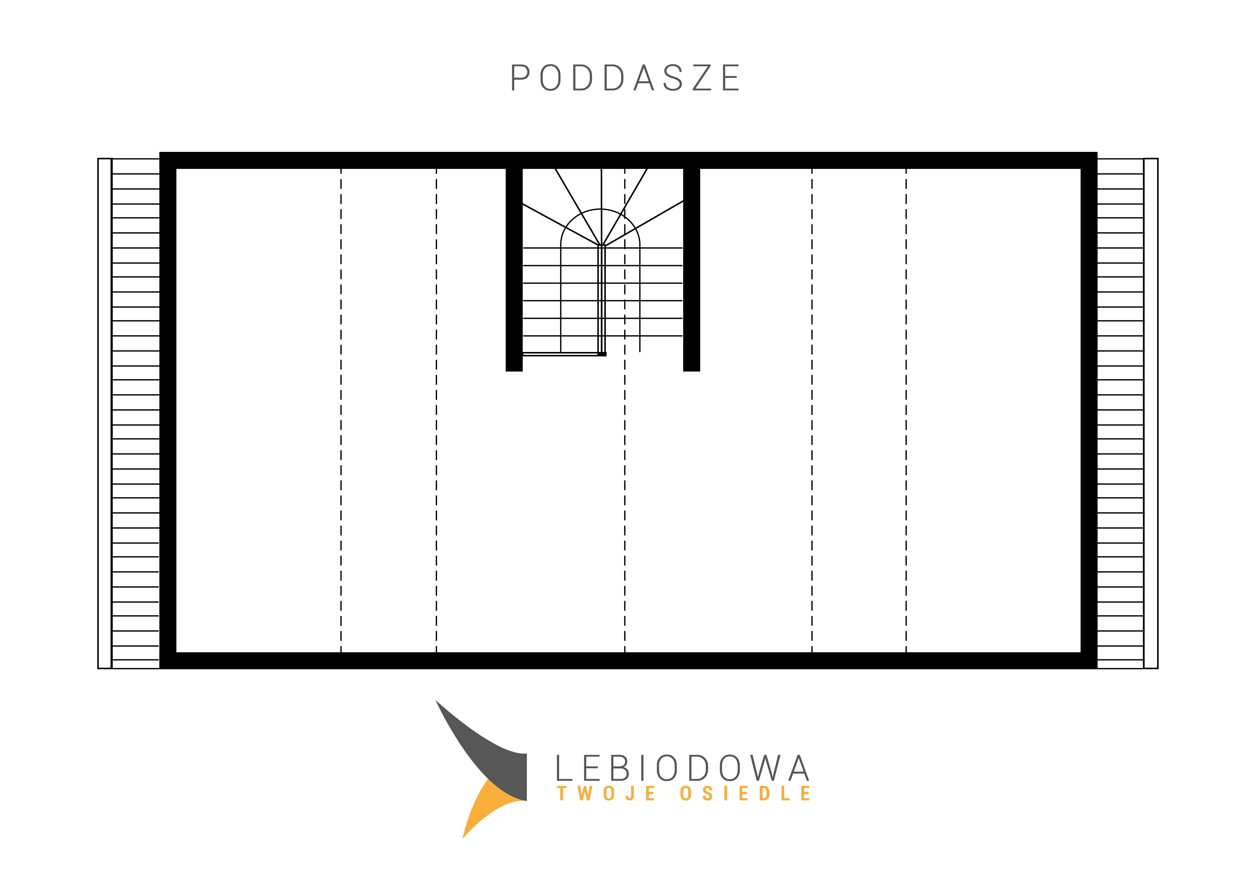 domki_plany-03